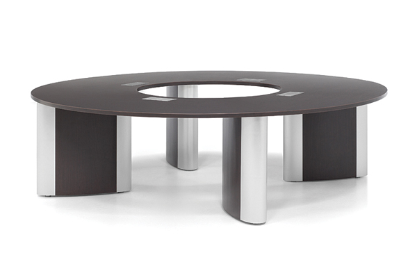 Top Round Boardroom Tables 600 x 400 · 80 kB · jpeg